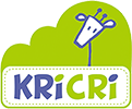 Kricri Nature